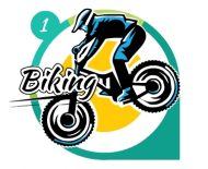 incajungle-biking